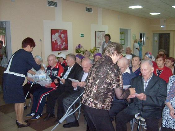 дома престарелых в беларусии