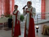Кузбасс: от истоков до наших дней